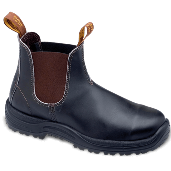 Blundstone B172 Sizes 13 14 Workboot Warehouse Safety