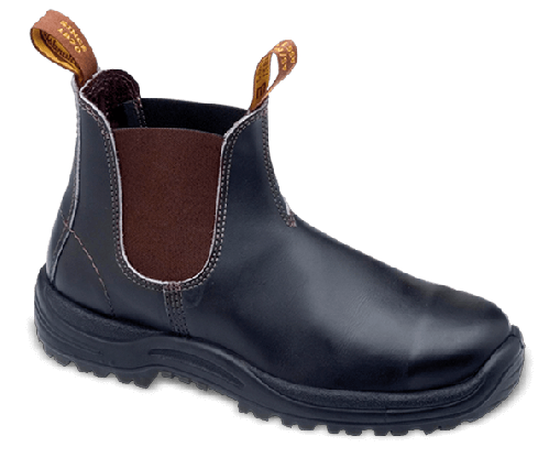 great fit search for genuine 2019 original BLUNDSTONE B172 SIZES 13-14 - Workboot Warehouse safety footwear work boots