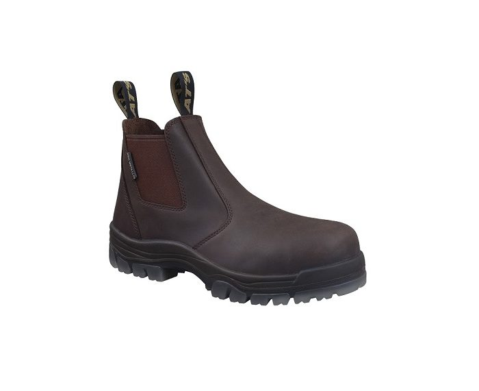 a155209ba6a OLIVER 45-627 - Workboot Warehouse safety footwear work boots