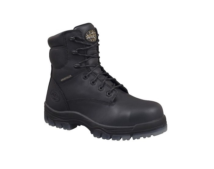 f448c02abca OLIVER 45-645 - Workboot Warehouse safety footwear work boots