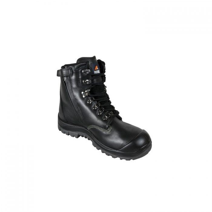 40beb57bce1 MONGREL 561020 - Workboot Warehouse safety footwear work boots