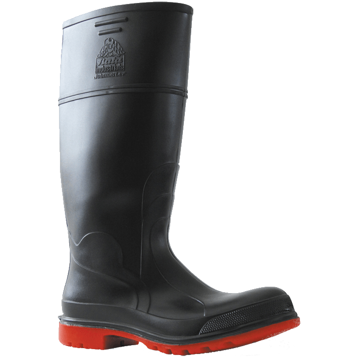 f5d6643e843 Try These Blundstone Work Boots Review {Mahindra Racing}