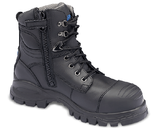 Blundstone B997 Workboot Warehouse Safety Footwear Work