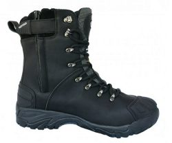 gator-polar-gp2404-freezer-coolroom-boot