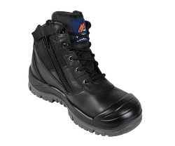 mongrel-sc-461020-zip-side-ankle-scuff-cap-boot