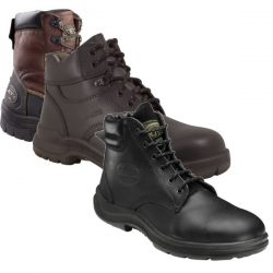 72423b98864 Workboot Warehouse Australia Safety Footwear Work Boots best prices ...
