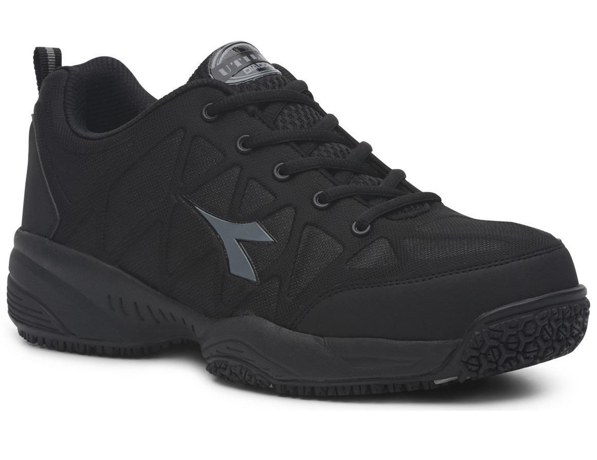 a54dd0d7cd DIADORA N2114M - Workboot Warehouse safety footwear work boots