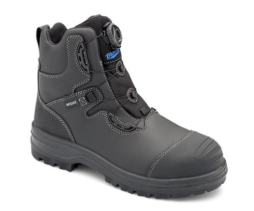 Blundstone B146 Workboot Warehouse Safety Footwear Work